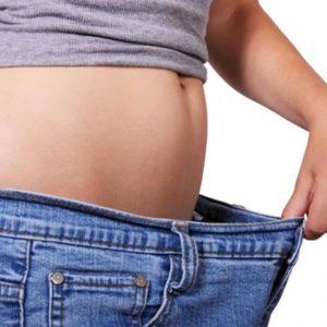 Campagna contro l'obesità: l'attenzione non più solo sul cibo, ma sui comportamenti