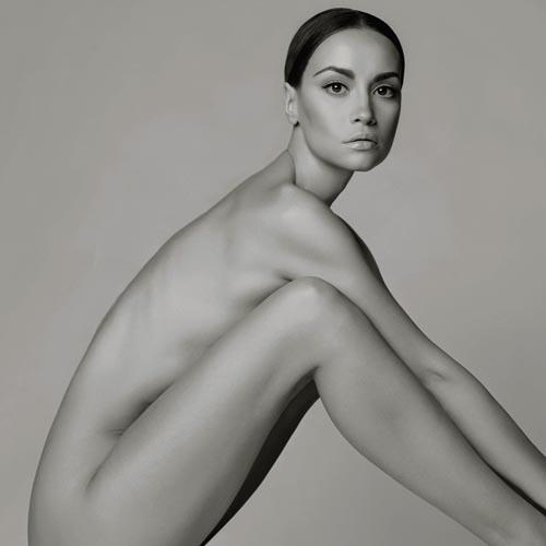 estetica corpo latina