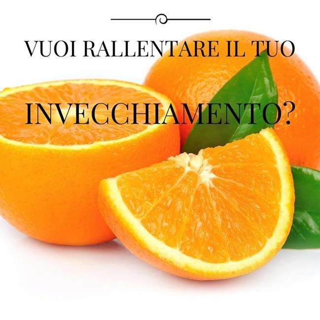 Le proprietà benefiche dell'arancia | Benessere.com