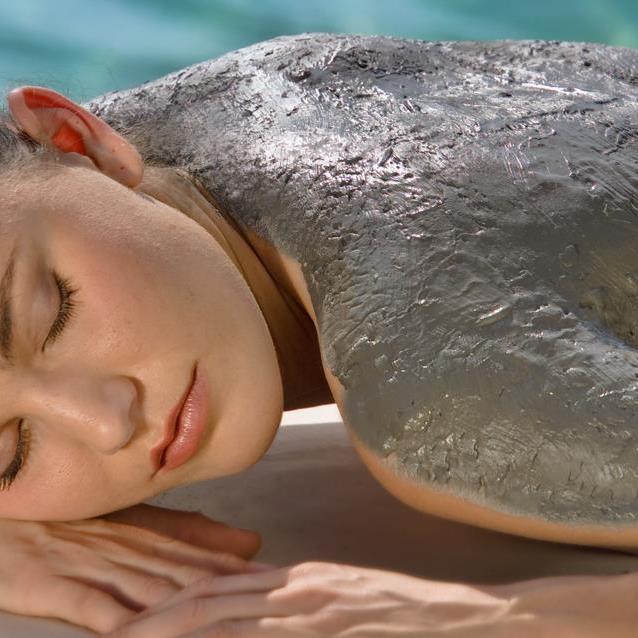 Peloiodoterapia – Fangoterapia | Benessere.com