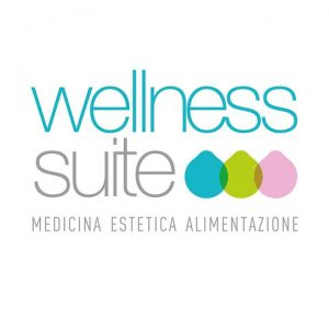 Per nuova apertura Wellness Medical Center, centro specializzato in Estetica Cli…