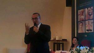 Secondo il dott. Cassiba, medico estetico massimo rappresentante in Italia del m…
