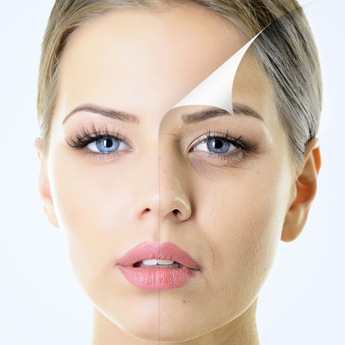 trattamenti viso specializzati latina