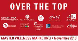 Wellness Top Marketing