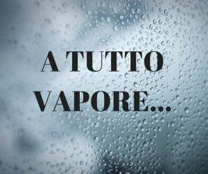 Il vapore tra i vari benefici, è da tempo adoperato per pulire i pori, ammorbidi…