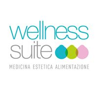 Wellness Suite