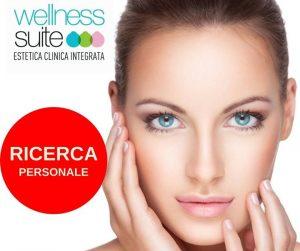 Per ampliamento organico il Centro di Estetica Clinica Integrata, Wellness Suite…