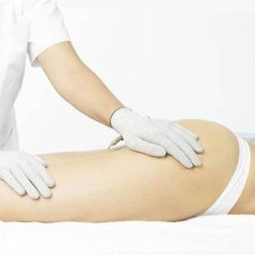 thalassoterapia-latina