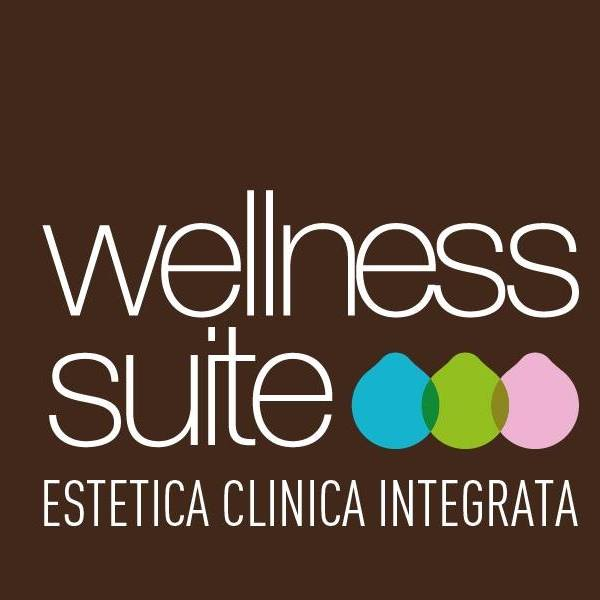 Wellness Suite updated their profile picture.