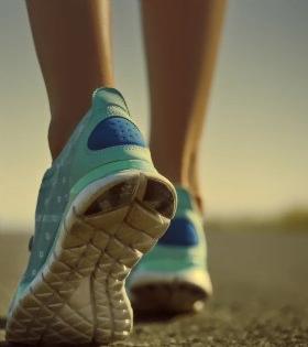 Due ore di attività fisica a settimana allungano la vita