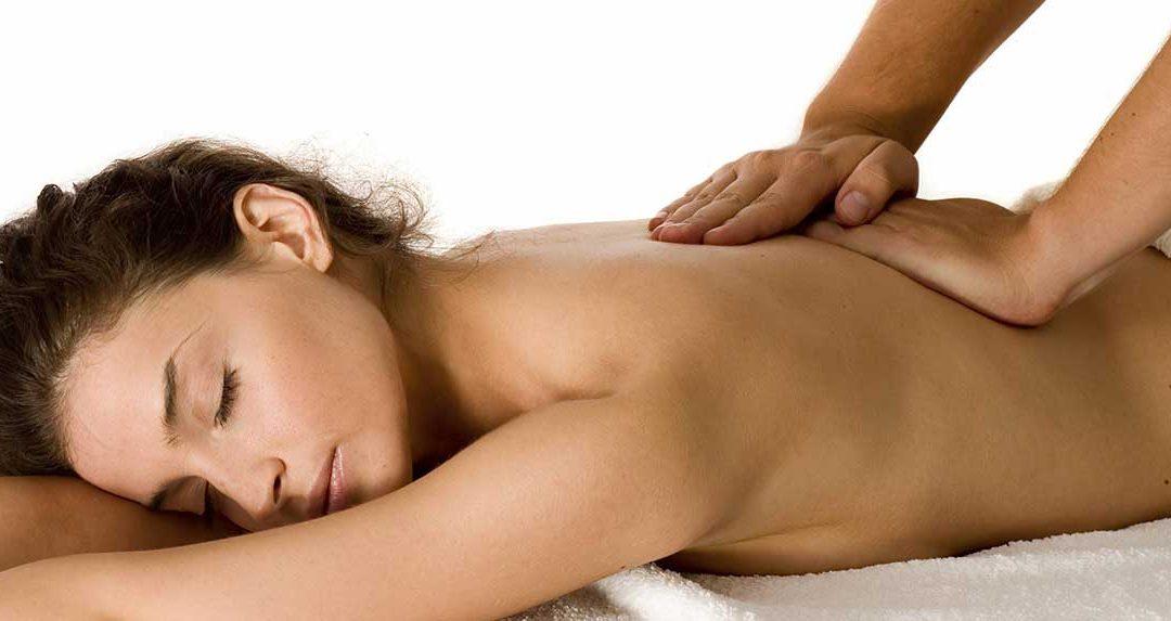 Super Offerta Massaggi