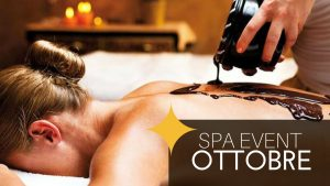 offerta-spa-wellness-suites