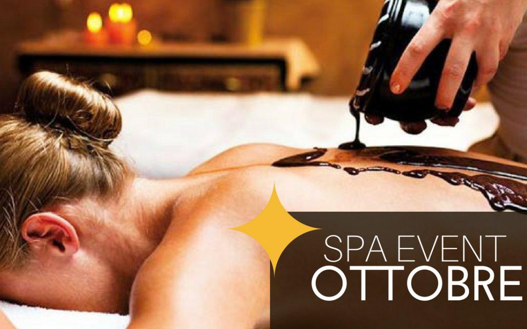 offerta-spa-wellness-suites