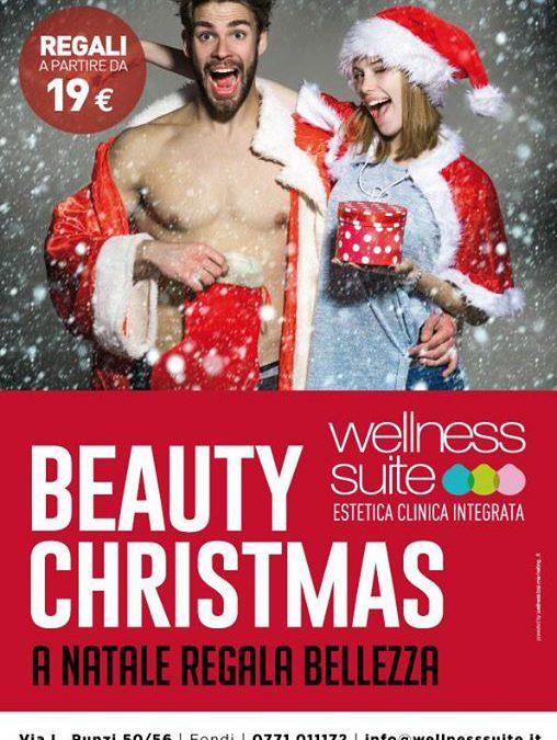A Natale Wellness Suite ti invita a pensare con il Cuore … Clicca le immagini …