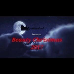 Quest'anno a Natale Wellness Suite ti invita a pensare con il Cuore … Scopri 7…