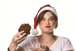 #DETOXPOSTCHRISTMAS  La cena della Vigilia, il pranzo di Natale, quello di Sant…