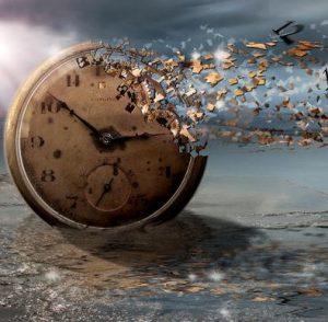 """""""Non è vero che abbiamo poco tempo: la verità é che ne perdiamo molto"""". Seneca  …"""
