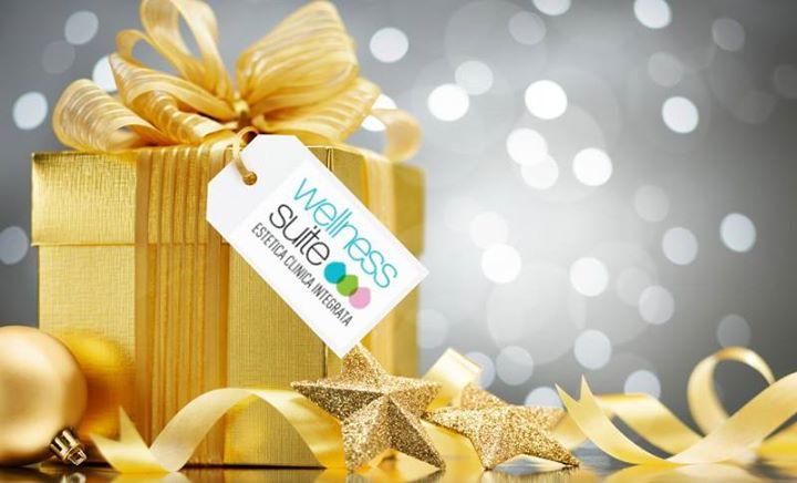 SUPER PROMOZIONE 5+1 Vuoi fare un regalo e avere la certezza che chi lo riceva s…