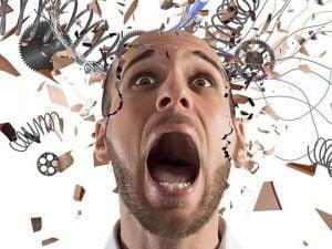 STRESS E CELLULITE Lo sapevate che lo stress favorisce la cellulite? Quando siam…