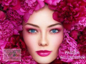Wellness Suite