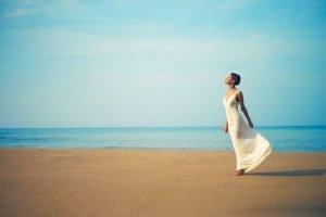 PROTEZIONE MIRATA – Tip 2 L'estate si avvicina sempre più e, con essa, le prime …