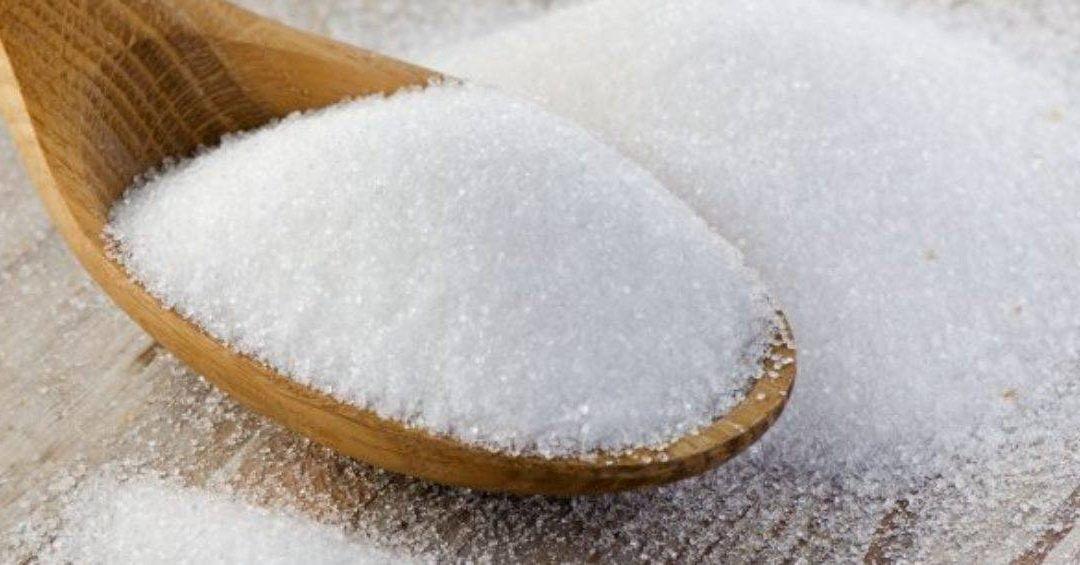 ZUCCHERO? NO GRAZIE!!! Quando si parla di zucchero, c'è da storcere il naso…
