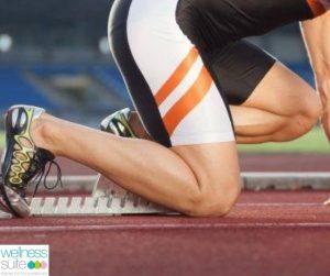 PELO E CONTROPELO!!!  Spesso, chi pratica alcuni tipi di sport, ha problemi con …