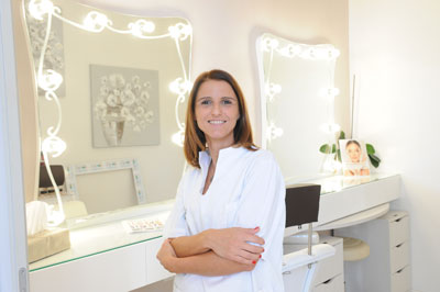 Michela Fiore