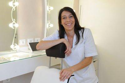 Fabiana Ceccacci