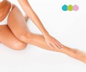 𝗘𝗣𝗜𝗟𝗔𝗭𝗜𝗢𝗡𝗘 𝗦𝗨𝗣𝗥𝗘𝗠𝗔 La depilazione, un incubo di donne e non