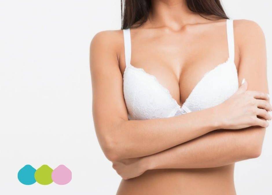 𝗦𝗘𝗡𝗢 𝗔𝗟 𝗧𝗢𝗣  Sodo, bello e in forma: così deve essere il seno perfetto. Un risul…
