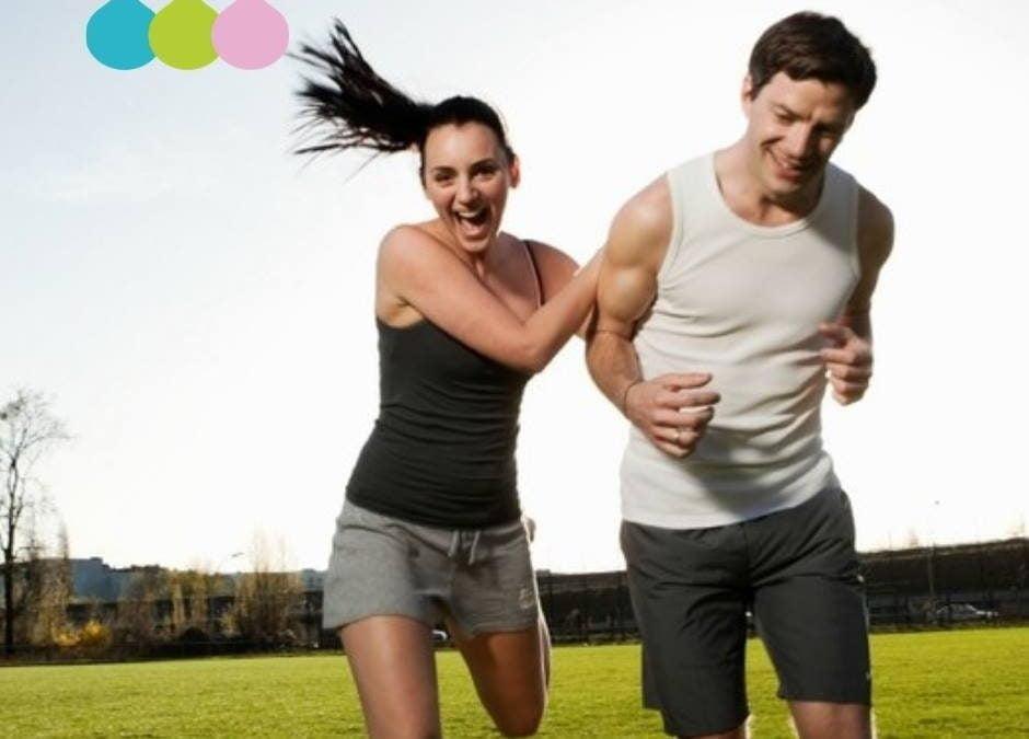𝗦𝗣𝗢𝗥𝗧𝗜𝗩𝗜 𝗘 𝗕𝗘𝗡𝗘𝗦𝗦𝗘𝗥𝗘  Gli sportivi  lo sanno bene: dopo l'esercizio fisico, una …