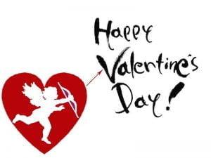 FESTADEGLIINNAMORATI Felice festa degli innamorati… P.S Se ancora non avete