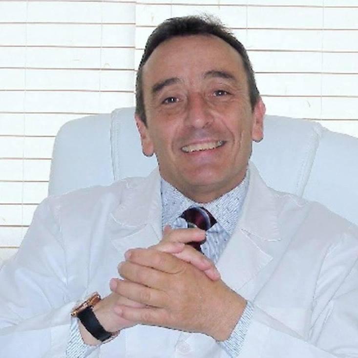 Dott. Stefano Dura
