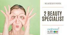 Wellness Suite –    Centro Benessere di eccellenza nella provincia di Latina pe…