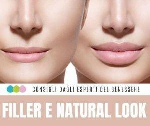 L039invecchiamento delle labbra e un processo naturale e biologico e