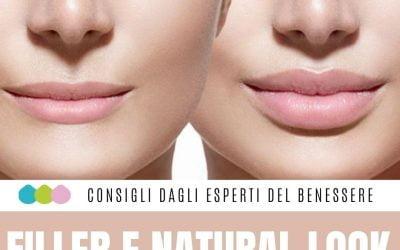 L'invecchiamento delle labbra è un processo naturale e biologico e può dete…