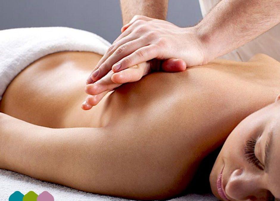 PASSIONE MASSAGGI   Non è facile definire la parola massaggio, non per niente è …