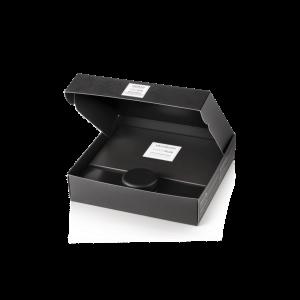 Fuoco Plus Black Sculpting Kit con Device