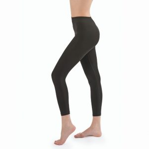 DHEA BODY PANTS SNELLENTE