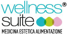 wellness suite fondi l