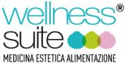 wellness suite fondi l20