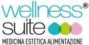 wellness suite fondi l20