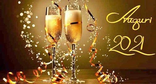BUØ₦ λ₦₦Ø  Il 31 dicembre é il momento del resoconto dell'anno e dei proget…